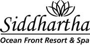 logo_siddhartha_155x90