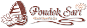 Pondok Sari Logo 2