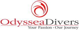 logo_odyssea