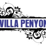 Villa Penyon Logo