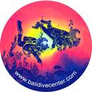 nbdc_logo