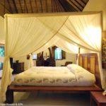Wohn-/Schlafraum, Suite, Puri Mas Boutique Resorts & Spa, Mangsit Beach, Senggigi/Lombok