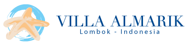 Villa Almarik Logo