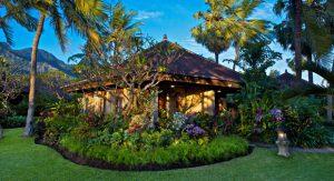 Matahari Beach Resort & Spa - Pemuteran
